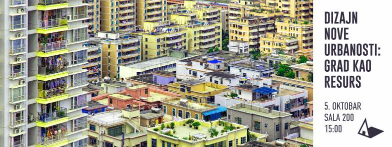 Dizajn-nove-urbanosti_Grad-kao-resurs_flyer