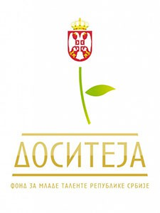 Dositeja_Logo300x220