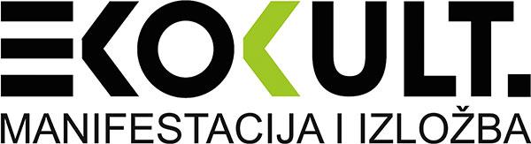 Ekokult_Logo_opt
