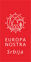 EuropaNostra_Logo100x200