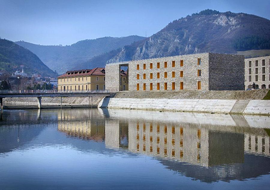 Hidroelektrana-na-Drini-2013_opt