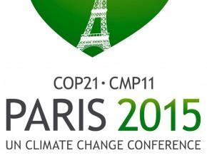 Veb-prenos simpozijuma: Arhitektura, klima budućnosti (Architecture, le Climat de l'Avenir)