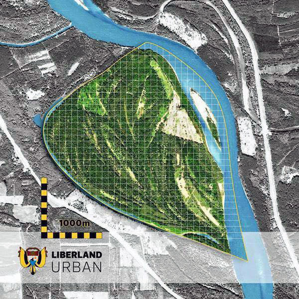 2015_Liberland_competition_2