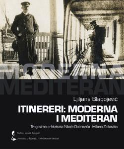 2015_Moderna_i_Mediteran_book