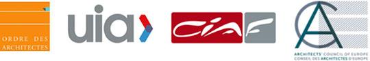 2015_ParisClimat_Logos