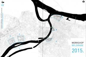 Međunarodna radionica: Pametni i kreativni gradovi za društvo zasnovano na znanju