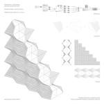 Predrag Milovanović: studentski projekat / student project
