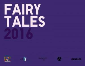 2016_FairyTales_main