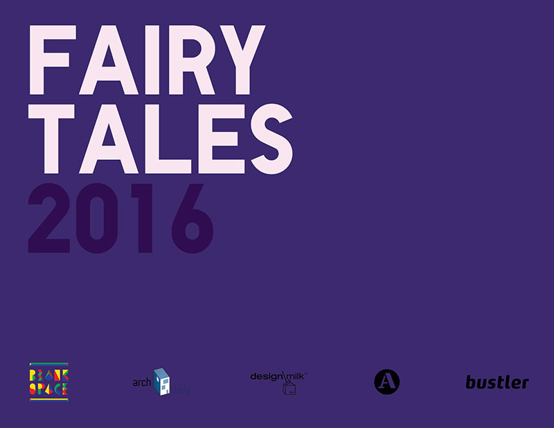 2016_FairyTales_main