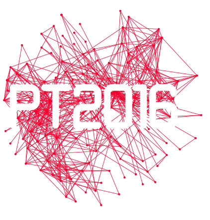 2016_PlacesandTechnologies_Logo
