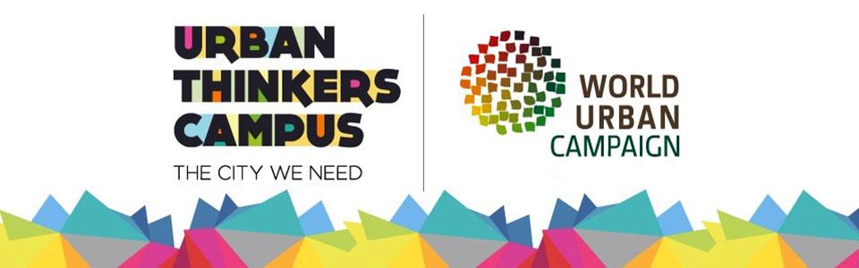 2016_UrbanThinkersCampus
