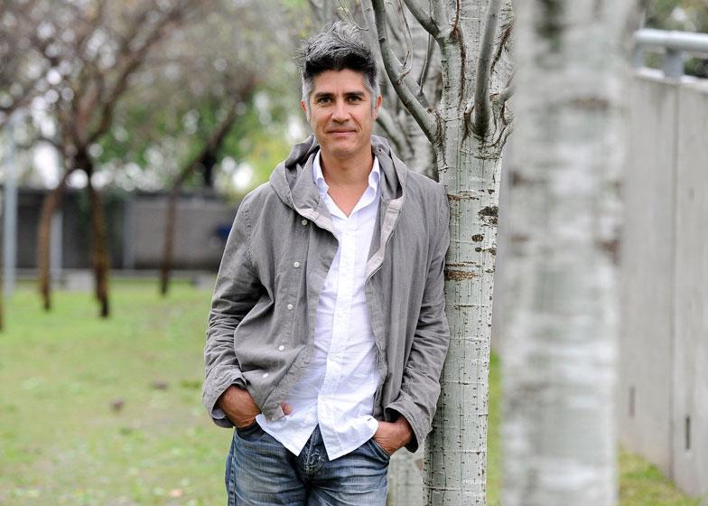 Alejandro-Aravena_main