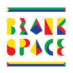 BlankSpace_Logo150x150