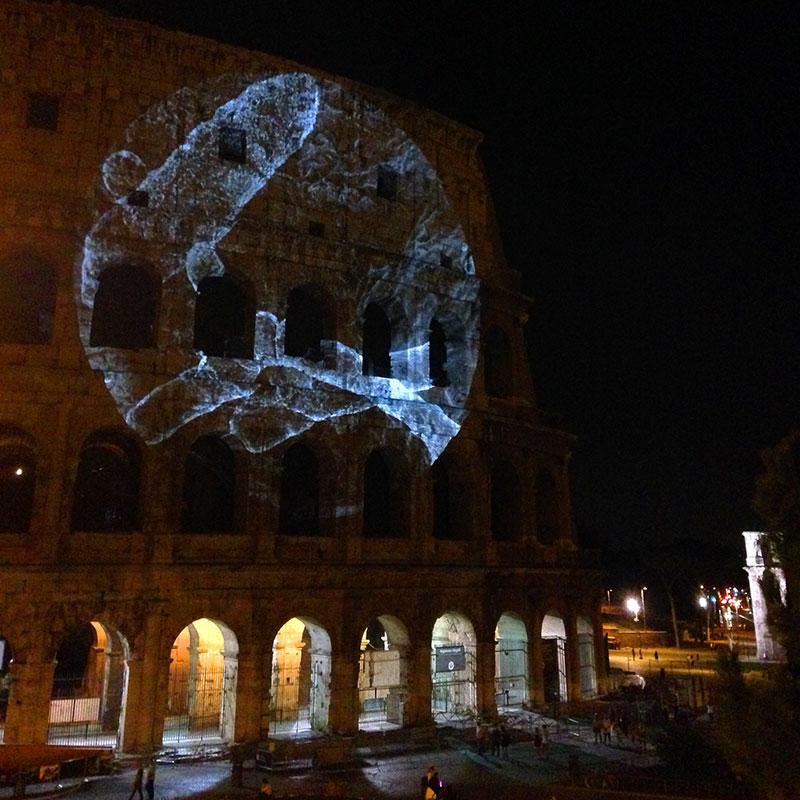 Colosseum_PMeogrossi_s