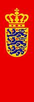 Danska_ambasada_Logo