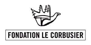 Fondation_Le_Corbusier_Logo