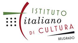 IstitutoItalianodiCulturaBGD_Logo