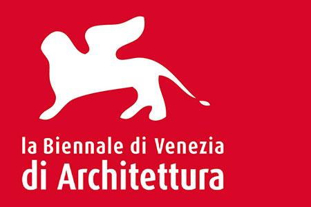 La-Biennale-di-Venezia-di-Architettura-logo450x300