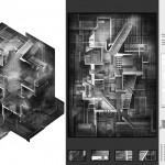 Benjamin Ferns (Bartlett School of Architecture, UCL): 'Pontifical Academy Of Sciences'
