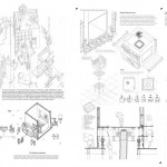 Boon Yik Chung (Bartlett School of Architecture): Space as the Third Teacher