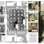 Douglas Miller (Bartlett School of Architecture, UCL): 'The San Francisco Columbarium'