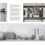 Finn Wilkie  (Mackintosh School Of Architecture): The Heteroglossic City