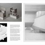 Finn Wilkie  (Mackintosh School Of Architecture): The Heteroglossic City