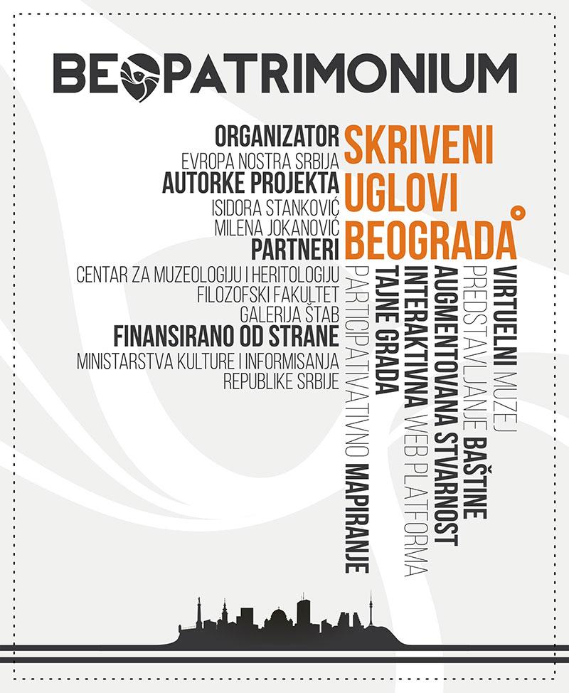 2015_Skriveni-uglovi-Beograda