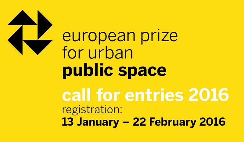 2016_CCCB_Public-Space