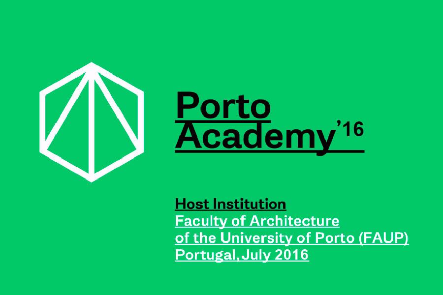 2016_PortoAcademy_0