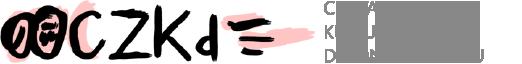 CZKD logo