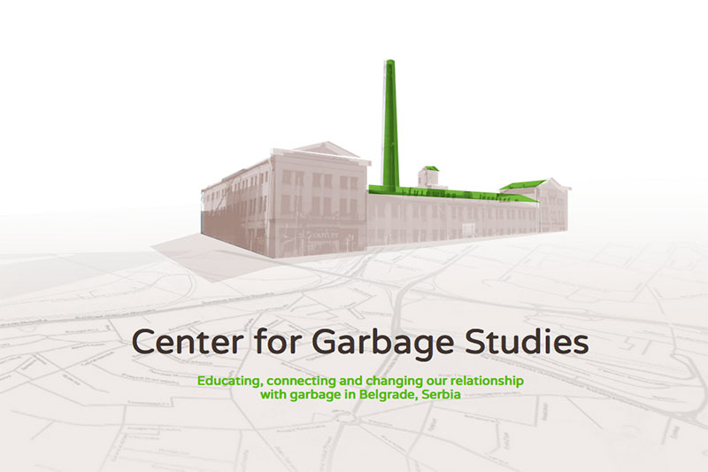 Center-for-Garbage-Studies-building