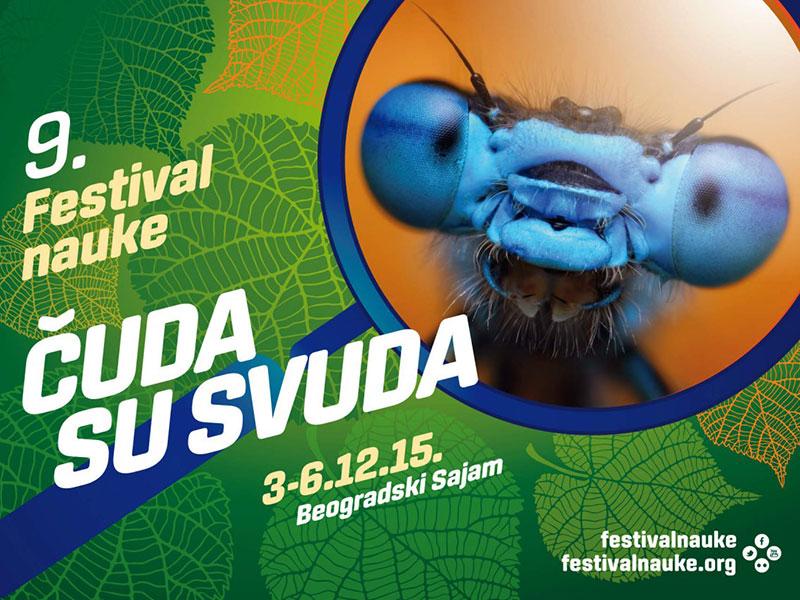 Festival_nauke_2015_reklama_03_opt