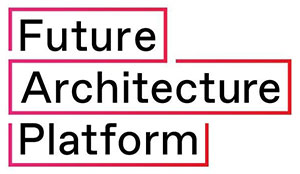 FutureArchitecturePlatform_Logo