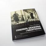Itinereri-Moderna-i-Mediteran-1