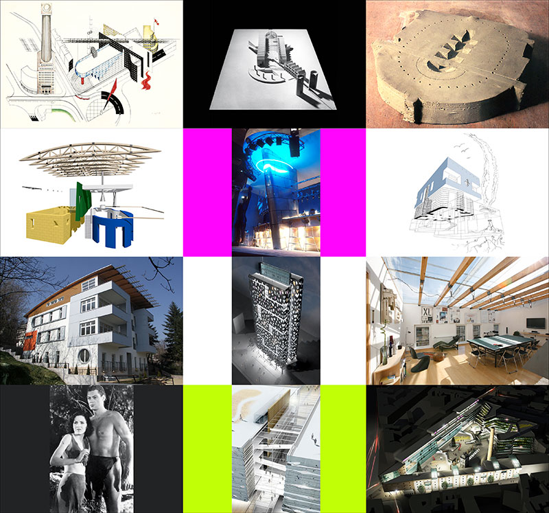 MustafaMusic_Kolaz-projekata