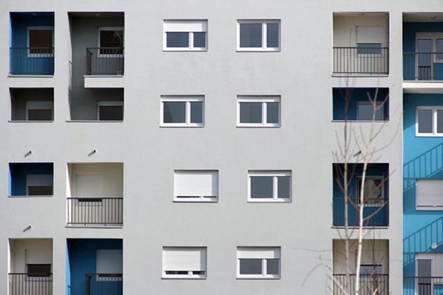 RAUM-Arhitekti_Dr-Ivana-Ribara-546