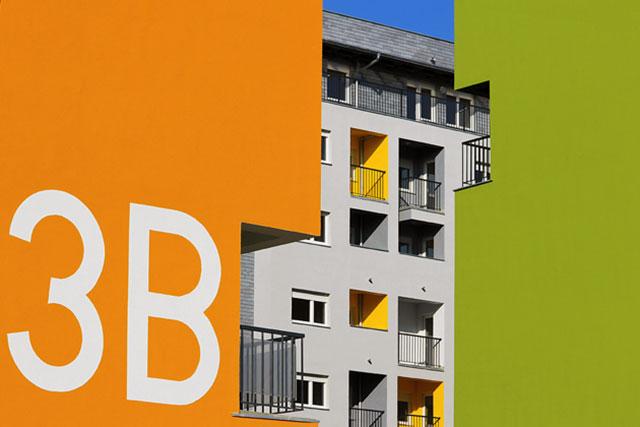 RAUM-Arhitekti_Dr-Ivana-Ribara-553