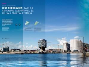 Veb izložba: Rešenja iz Kopenhagena (Copenhagen Solutions)