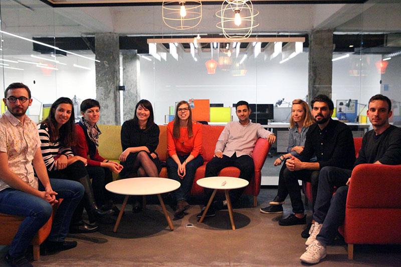 smartlivingchallenge_team_opt