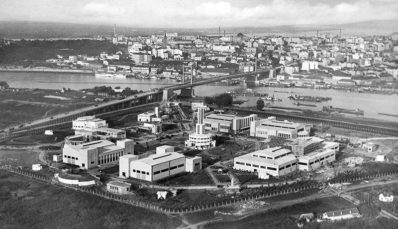 1937_Staro-sajmiste-Beograd
