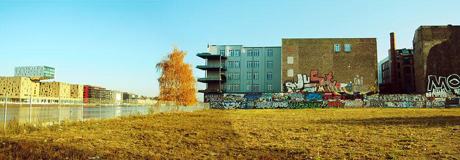 2016_Berlin-University-Residences_02