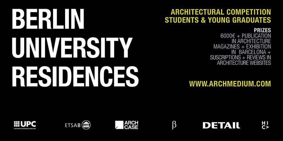 2016_Berlin-University-Residences_info