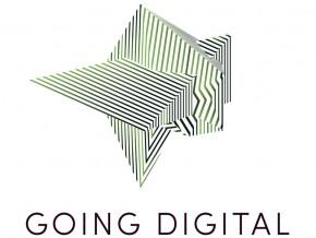 Међународна конференција: GOING DIGITAL: INNOVATION IN ART, ARCHITECTURE, SCIENCE AND TECHNOLOGY