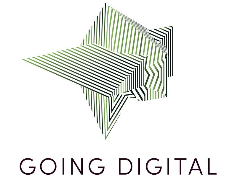 2016_Going-Digital_Logo