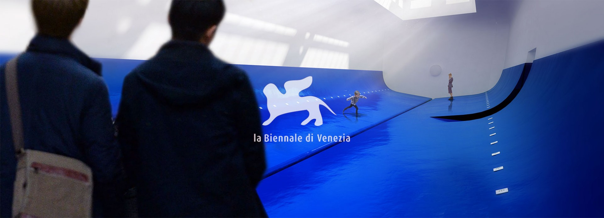 Одабран рад који ће представљати Републику Србију на Бијеналу архитектуре у Венецији 2016