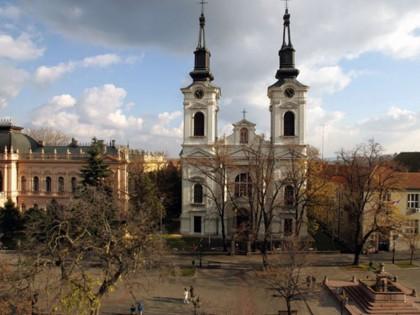 Међународна конференција: Очување и унапређење историјских градова 2016