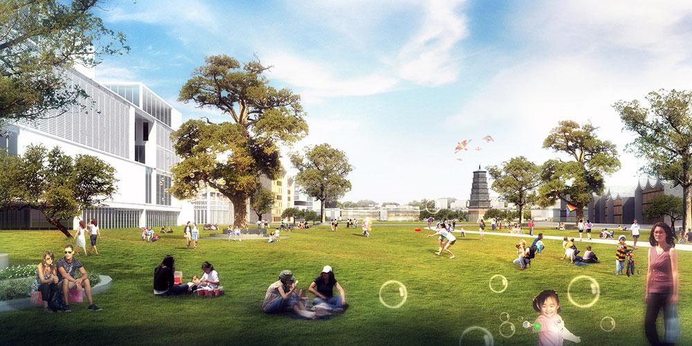 Green-Loops-City_Sports_park_copyright_ADEPT