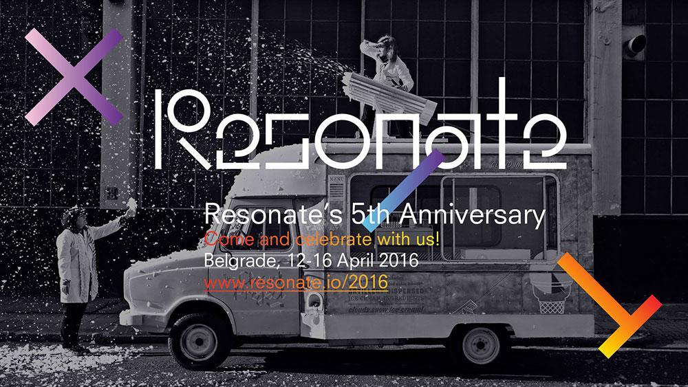 2016_Resonate_main