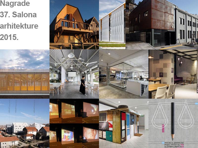 2016_Salon-arhitekture_poziv